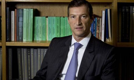 Desafios dos Bancos de varejo brasileiros