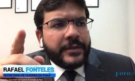 Desafios dos estados brasileiros no pós-pandemia