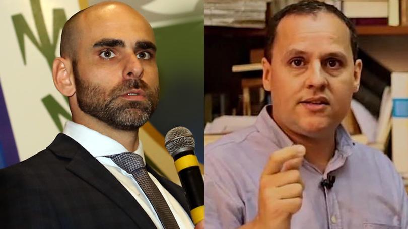 Os problemas do estado do Rio de Janeiro têm solução?