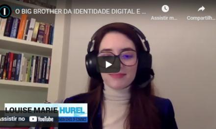 O Brasil não está preparado para combater cibercrimes