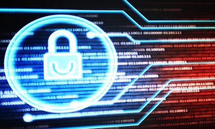 Como lidar com a crescente insegurança na área digital?