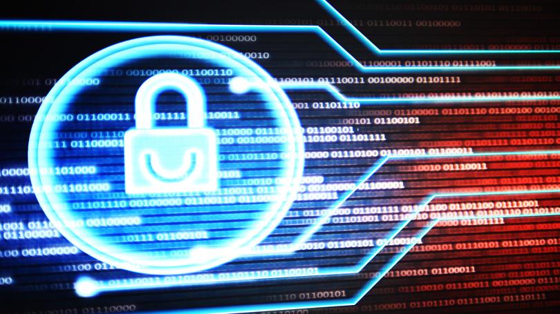 O Brasil está preparado para a era dos cibercrimes?