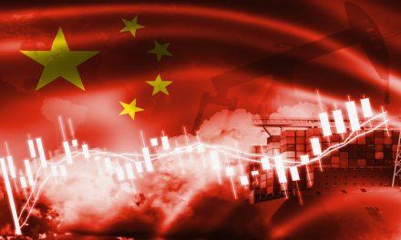 Impactos do 14º Plano Quinquenal da China no Brasil