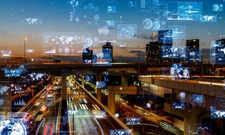 O risco do colapso no transporte urbano