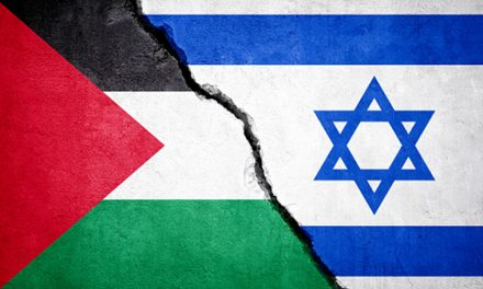 Foro Inteligência discute tensão entre Israel e palestinos