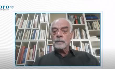 Há solução para a crise política do Brasil?