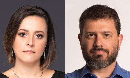 O futuro da mídia convencional no Brasil